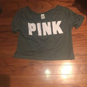 Pink SIZE S